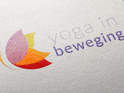 Yoga in Beweging