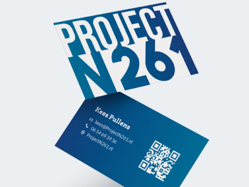 Project N261