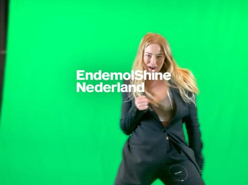 EndemolShine – Big Brother